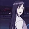 CuteOrihimeSchiffer's avatar