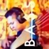CutePalaka's avatar