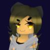 CutePandaGirl123's avatar