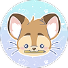 CutePencilCase's avatar