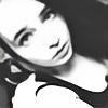 Cutephoto's avatar