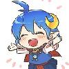 cutepiku's avatar