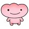 CutePinkFluff's avatar