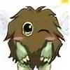 CutePoochyena261's avatar