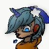 cuteprincestar8's avatar