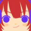 cutepsychoYuki's avatar