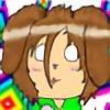 cutepuppydog7's avatar