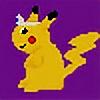 CuteQueenPika's avatar