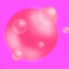 cuterainbowdashie2's avatar