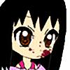 CuteRibbon1's avatar