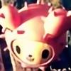 CuteRobot's avatar