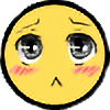 cuterrhplz's avatar