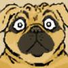 CuteSalute's avatar