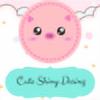 CuteShinyDesign's avatar
