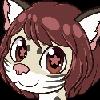 CutesieArt's avatar