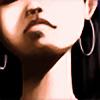 cuteskittles4u's avatar