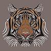 CuteSlimeStudio's avatar