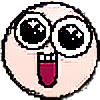 CuteSmilePlz's avatar