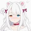 cutesnowgirl's avatar