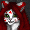 cutesomewhatcrazy's avatar