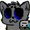 cutesparklyoreo's avatar