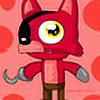 cutespongebob6437's avatar