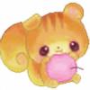 CuteSquirrelyMuffin's avatar