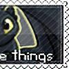 cutestamp2's avatar