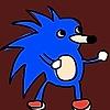 cutestars2's avatar