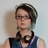 CutestCute's avatar