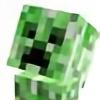 cutestkirby's avatar