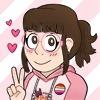 cutestlesbian's avatar