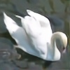 cuteswan's avatar