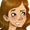 cutesy-arty-thingys's avatar