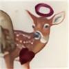 cutesypukesy's avatar