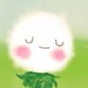 CuteTanpopo's avatar