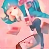 CutetheGamer925's avatar