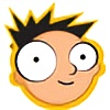 cutethingsart's avatar