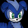 cuteturtleboy's avatar