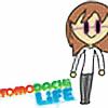 CuteUndyneTomboy's avatar
