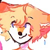 cutevon's avatar