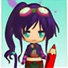 CuteVyper's avatar