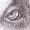 Cutewolf's avatar