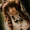 CutexBerry's avatar