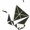 cutexX's avatar