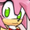 CuteyAmyplz's avatar