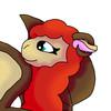 cuteybunny14711's avatar