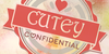 CuteyConfidential's avatar