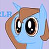 Cuteygirlpie's avatar