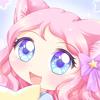 cuteykitsune's avatar